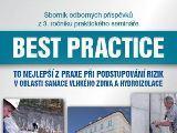 BP_zastupny